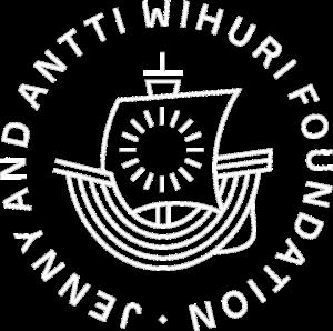 Antti ja Jenny Wihurin Rahasto
